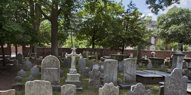 christ_church_burial_ground_sg1htgh9gpzw
