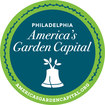 America's Garden Capital